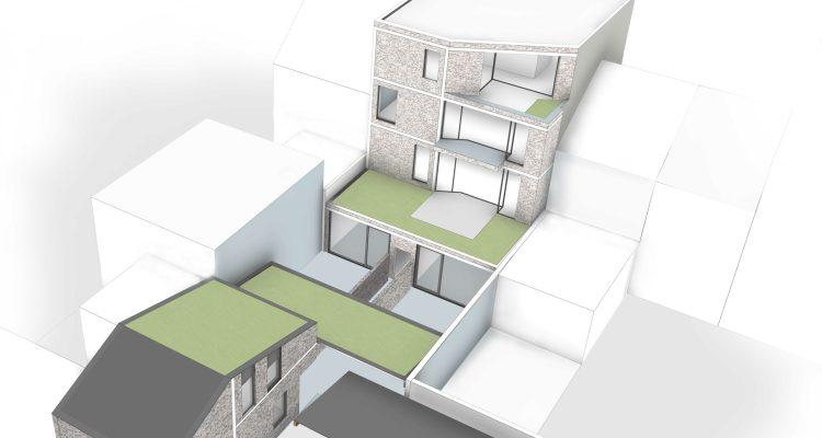 D:Projecten129-CCBO - OudenaardeC - Bouwaanvraag