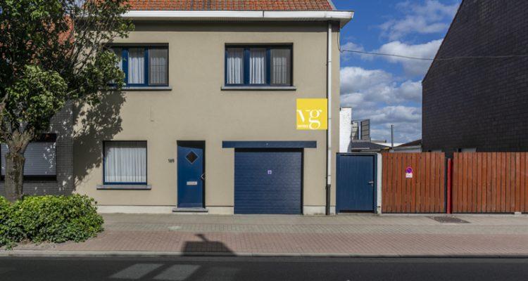 deerlijk stationsstraat 185-22