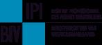 logo-biv-1