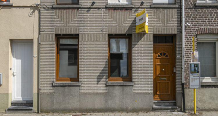 oudenaarde aalststraat 129-