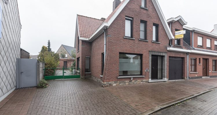 wielsbeke molenstraat 37-23