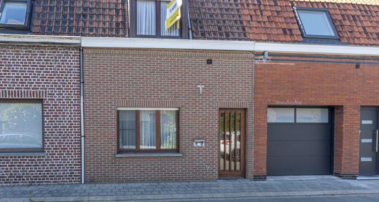 zwevegem kortrijkstraat 158-17