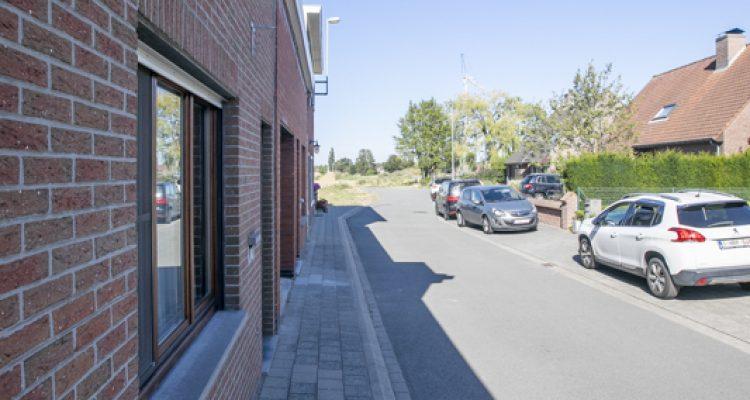zwevegem kortrijkstraat 158-18